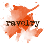 Friend me on Ravelry